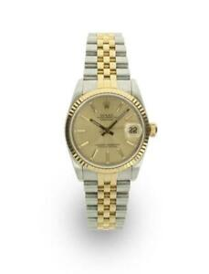 rolex datejust rolex watches rolex oyster perpetual datejust