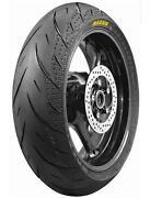 Zx12r Tyres