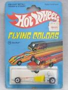 Hot Wheels Odd Rod