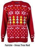 Ugly Christmas Sweater Ebay