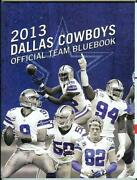 Dallas Cowboys Yearbook