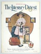 Literary Digest