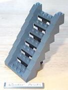 Lego 7893