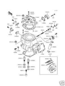 86 pontiac fiero engine 86 free engine image for user manual