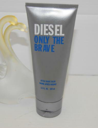 Diesel Aftershave Health Amp Beauty Ebay