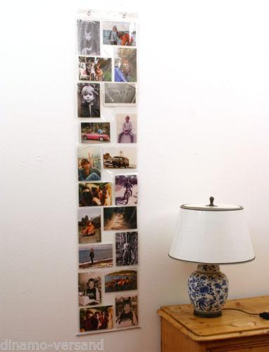 Fotohalter m bel wohnen ebay for Fotoseil ikea