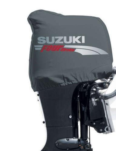 Outboard cowling ebay for Outboard motors for sale in delaware