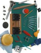 Rolex Tool Kit