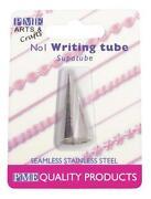 PME Nozzles