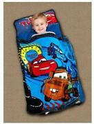 Boys Sleeping Bag
