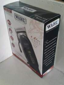 wahl senior brand new boxed