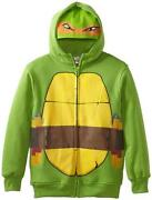 Teenage Mutant Ninja Turtles Sweatshirt
