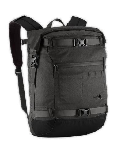 627fceb1e875 North Face Laptop Bag