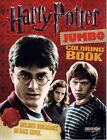 Book Harry Potter Toys