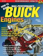 Buick 425 Engine