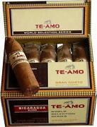 Zigarren Cuba