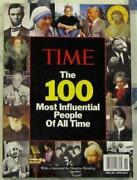 Beatles Time Magazine