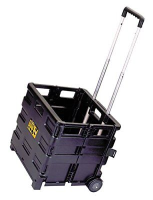 New Olympia Tool 85 010 Grand Pack N Roll Portable Carrier Black Free Shipping