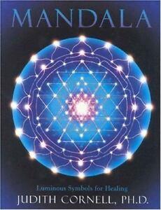 Mandala-Luminous-Symbols-for-Healing-by-Judith-Cornell-Miron-Cornell