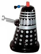 Inflatable Dalek
