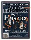 Sports Illustrated Special
