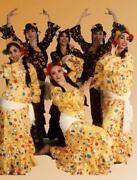 Saidi Dress