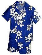 Toddler Hawaiian Shirt