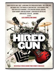 Hired-Gun-2017-DVD-NUOVO-REGIONE-1