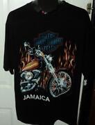 Mens Harley Davidson Shirts