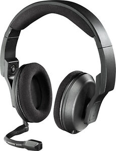 Rocketfish-Gaming-Headset-3D-Sound-For-Xbox-360-PS3-PC-MP3-Tablets-RF-GUV1201