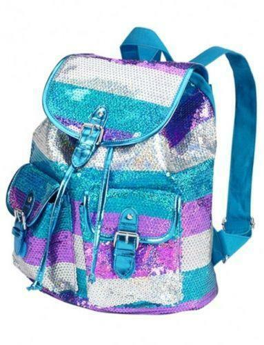 Justice Bag: Girls' Accessories | eBay