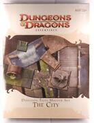 Dungeon Tiles Master Set