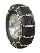 Used Tire Chains