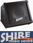 Ashton Combo Guitar Amplifiers