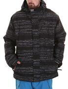 Billabong Snowboard Jacket