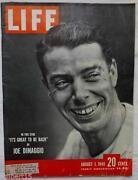 Life Magazine 1949