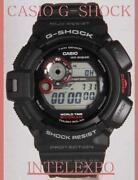 Casio G-shock G9300-1