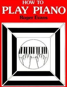 how to play set a fire on piano