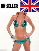 New Look Bikini