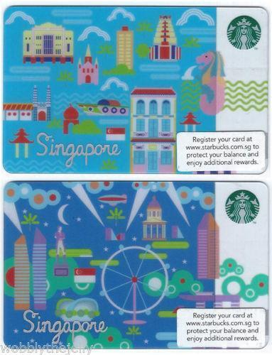 history summary of starbucks malaysia Case detail case summary starbucks: a story of growth case number: 5-211-259, year published: 2011 hbs number: kel665 however, as starbucks moved into new market contexts as part of its aggressive growth strategy.