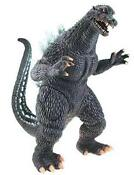Godzilla Action Figures