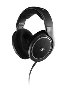 Electronics for Sale - Headphones & Video Games