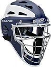 Helmets Catcher Protection