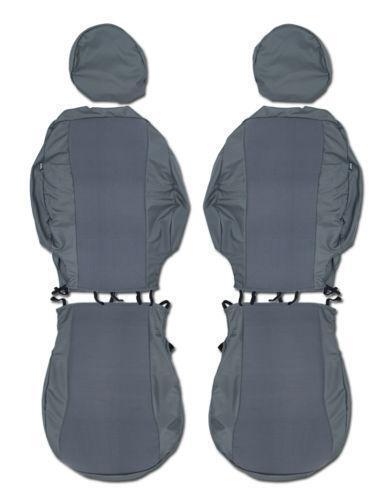 2012 toyota rav4 seat covers ebay. Black Bedroom Furniture Sets. Home Design Ideas