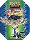 Pokemon Legend Box
