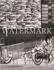 Willie Mays MLB Photos