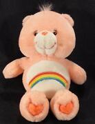 Care Bear Rainbow