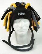 Mental Hat