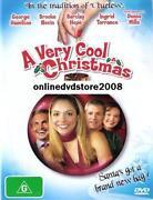Clueless DVD