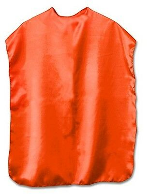 Promotional Superhero Cape (Adult) - Adult Superhero Capes